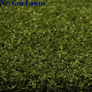 Feature NGL Perfect Putt Turf Logo