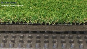 Artificial Turf For Dogs