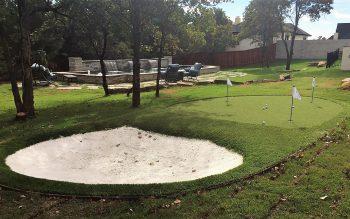 nexgen lawns artificial grass cleveland artificial turf