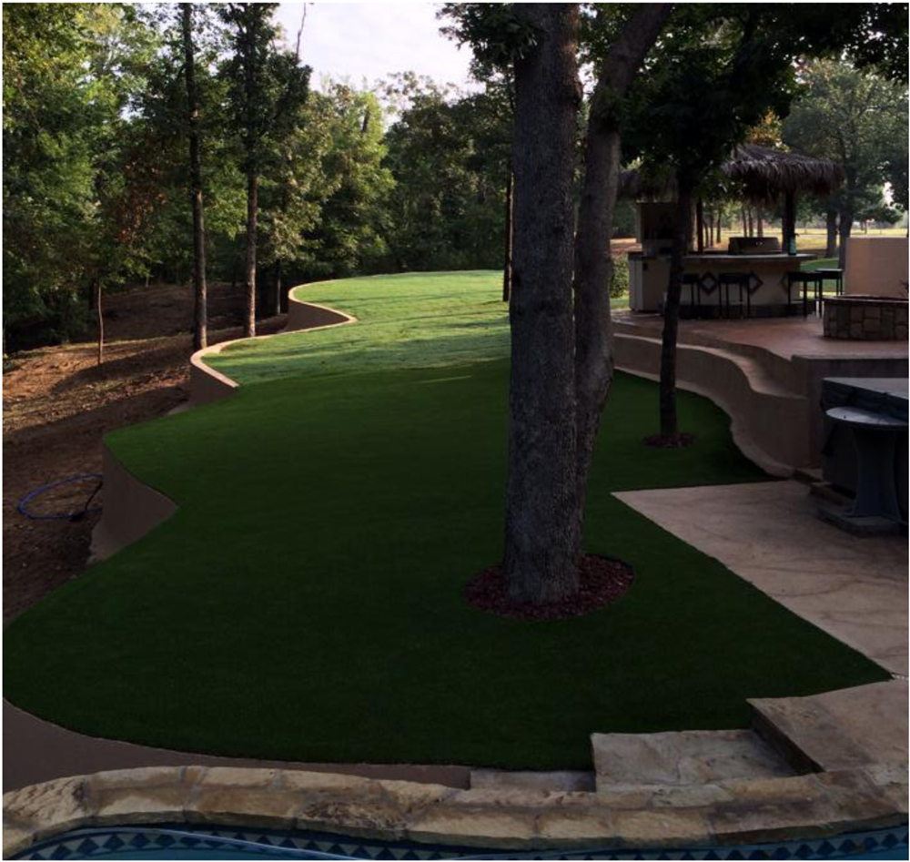 looking for a reputable artificial grass dealer