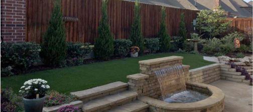 looking for high quality artificial grass prices